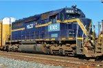 HLCX 6305