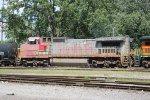 BNSF 938