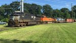 65W with Colorful Consist