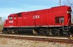 LTEX 1408