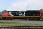 CN 8102