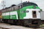 BN 9908