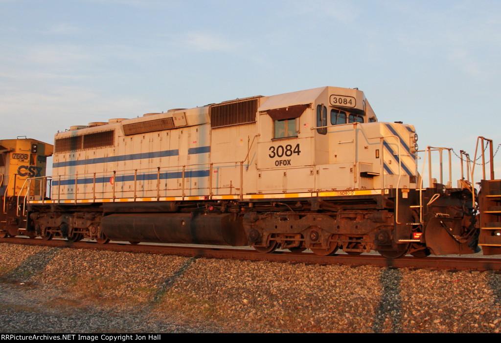 OFOX 3084