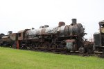 Southern Pacific (Texas & New Orleans) #975