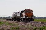 BNSF2028