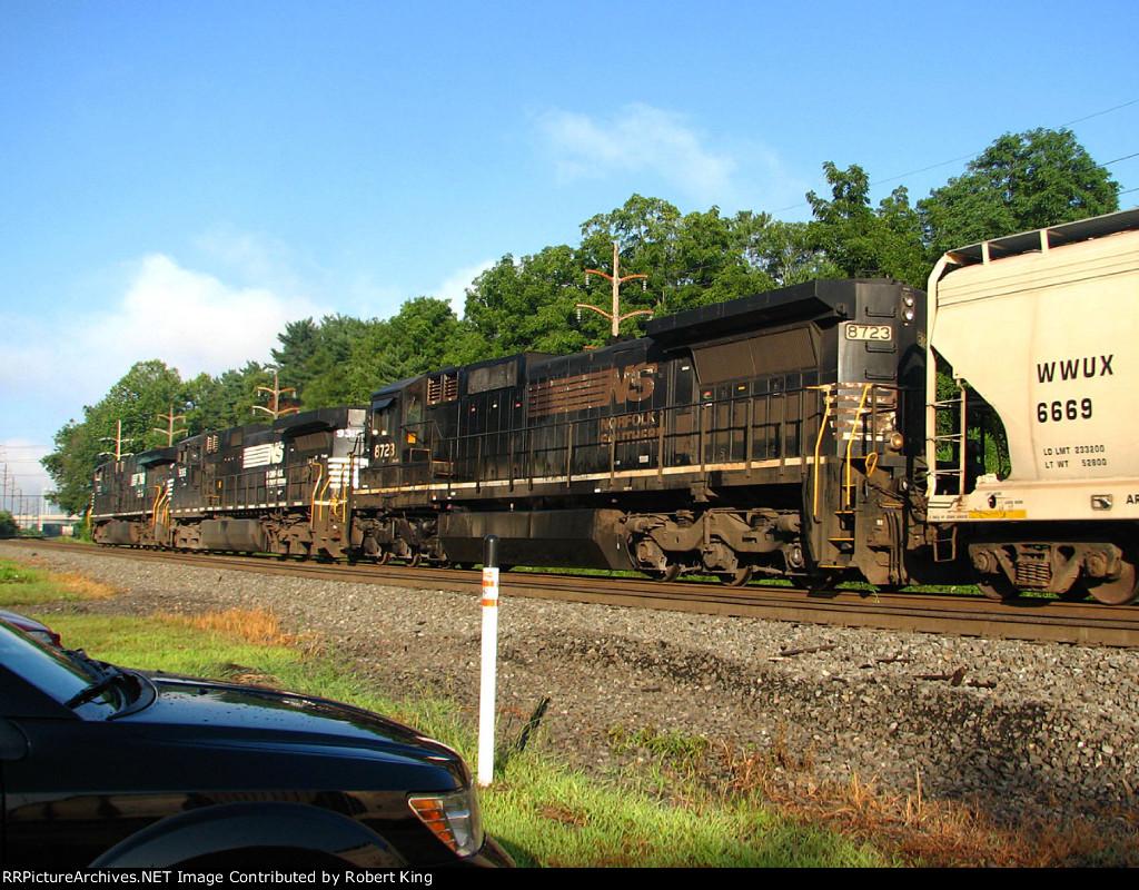 NS 7573 34A (2)