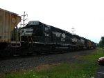NS 3309