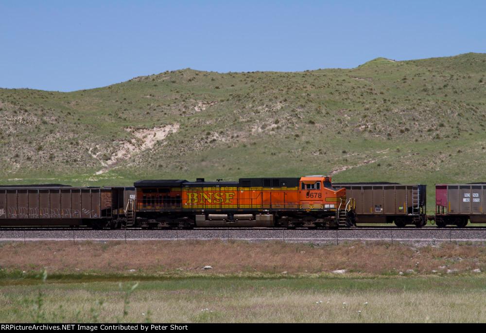 BNSF5678