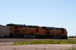 BNSF6277 and BNSF6396