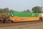 DTTX 732003