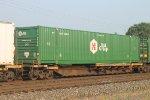 TTRX 370620