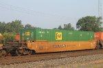 DTTX 727071