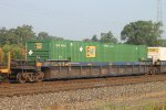 BRAN 7323