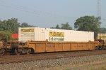 DTTX 681081