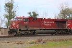 CP 8707