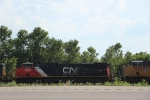 CN 2313