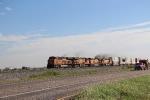 BNSF 7905