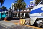 Santa Fe Station.