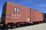 ATSF 276594