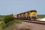 UP8839, UP5041, UP5649, CN8897 and UP8551