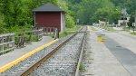 CVSR Tracks