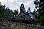 Amtrak 940
