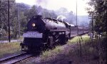 150th Anniversary of the Little Schuylkill Branch