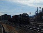 NS 6774