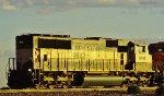 BNSF 9442WDPUKbg