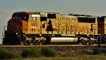 BNSF 9472WDPUKbg