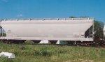 AEX 5023