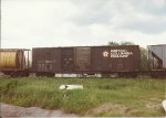 BCOL 40975
