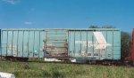 BMS 388