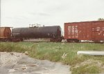 CN 414007