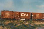 CN 286068