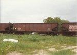 CN 300069