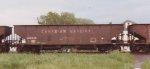 CN 300234