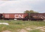 CN 300288