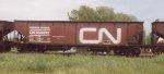 CN 300812