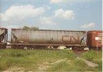 CN 380063
