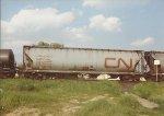 CN 380095