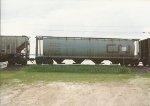 CN 382050