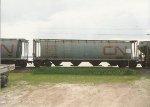 CN 382234