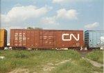 CN 414322