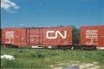 CN 414563