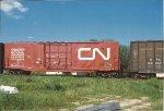 CN 414633