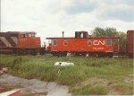 CN 79707