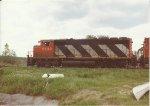 CN 9549