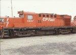 CP 1837
