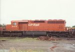 CP 5412